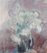 View Ellen Thesleff's artworks on artnet. Learn about the artist and find an in-depth biography, exhibitions, original artworks, the latest news, and sold auction prices. Light Of Life, Global Art, Art Market, Still Life, Original Artwork, Contemporary Art, Fine Art, Texture, Prints