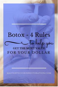 Botox Eyebrow Lift Injection Sites botox philadelphia ...