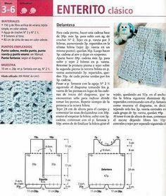 crochelinhasagulhas: Macacão azul em crochê para bebê