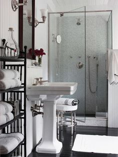 Home Ideas For White Hand Towels Content BathroomTowel - Hand towel racks for bathrooms for bathroom decor ideas