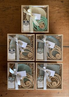 The Hamper Collective - Rockhampton unites small businesses from across Central Queensland in one box. Gift hampers in Rockhampton made by locals, for locals. Eid Gift, Ramadan Gifts, Eid Hampers, Eid Boxes, Hamper Boxes, Islamic Gifts, Diy Box, Corporate Gifts, Gift Packaging