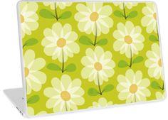 Spring Love by Patty Pattern