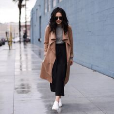 14bd967f76e 334 Best Bloggers Style images