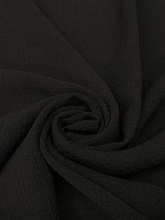 Fabric Mart :: Designers Fabrics :: New York Designer Fabric