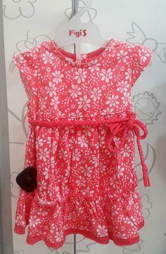 Lo mejor del verano esta en Figi's...con promociones increíbles en la mejor ropa de algodón | Figi's