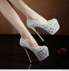topuklu ayakkabı http://www.pelinayakkabi.com/pelin-topuklu-ayakkabi/