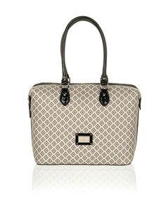 42 Best I love bags images   Bags, Beautiful bags, Beige tote bags 94bfa9ff83