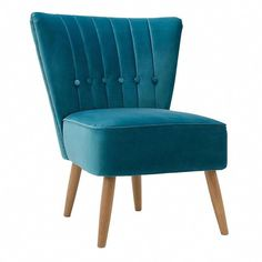 Welcome to Dunelm, the UK's leading home furnishing retailers. Shop for bedding, curtains, furniture, beds and mattresses today at Dunelm. Eclectic Dining Chairs, Black Dining Room Chairs, Farmhouse Dining Chairs, Modern Chairs, White Chairs, Teal Chair, Teal Accent Chair, Small Accent Chairs, Wingback Accent Chair