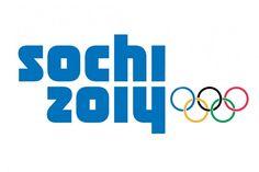 Остался 1 год до открытия Олимпийских игр в Сочи!