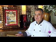 La mejor paella del mundo. Restaurante La Albufera. - YouTube Paella, Culinary Arts, South Beach, Chef Jackets, Youtube, Rice, Spanish, Videos, Pageants