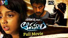 Aavaham Telugu Full Movie | Sudeep | Amruta Khanvilkar | Milind Gadakar ...