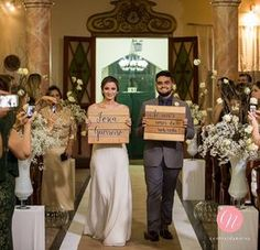 Destination Wedding Event Planning Ideas and Tips Church Wedding, Wedding Pics, Wedding Guest Book, Wedding Trends, Wedding Designs, Wedding Table, Fall Wedding, Perfect Wedding, Dream Wedding