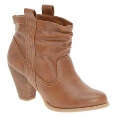 Catillo Sale S Sale Boots Women For Sale At Aldo Shoes