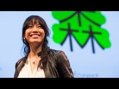 ShaoLan: Learn to read Chinese ... with ease! #TEDtalks