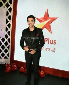Anurag Basu, Crushes, Stars, Tv, Celebrities, Celebs, Television Set, Sterne, Celebrity