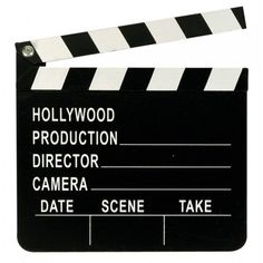 Hollywood theme party supplies set the scene for movie night. Shop for Hollywood party decorations, movie star costumes, popcorn servers, and other supplies. Deco Cinema, Cinema Party, Cinema Tv, Casino Party, Movie Props, Party Props, Party Themes, Party Ideas, Themed Parties