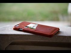 hex iphone 6 wallet case - Google Search