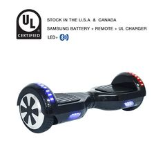 LED Classic Scooter Smart Balance Board 6.5 Inch Segway Blackhttps://www.smartselfbalancewheel.com/products/led-classic-scooter-smart-balance-board-6-5-inch-black