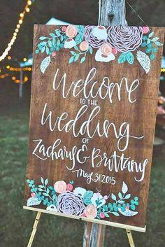 Hangimiz unutulmaz bir düğün istemeyiz ki, tabi ki hepimiz isteriz :) Ufak tefek de olsa bir ayrıntı