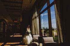 del Lago Resort and Casino offers stunning ballrooms, luxurious amenities and exceptional service to help you plan for your special day · · · Destination Wedding, Wedding Planning, From Miss To Mrs, Ballrooms, Rehearsal Dinners, Special Day, Big Day, Wedding Engagement, Groom