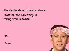 187 Best Nicolas Cage S Face Images Jokes Nicolas Cage Entertaining