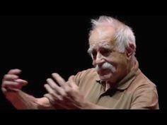 Juan Gutierrez | TEDxMadrid - YouTube