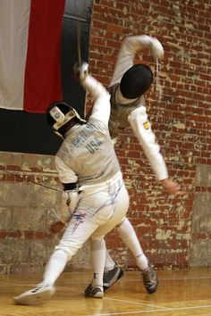 Top Best Image About Fencing
