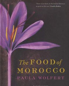 978-1-4088-2746-8 The Food of Morocco