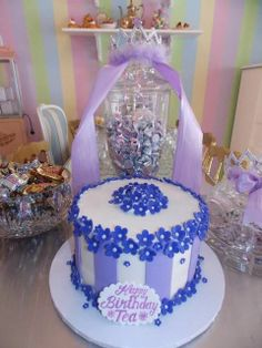 sofia first party decoration | visit catchmyparty com