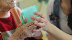 #Bundesregierung reagiert: Bericht: Pflegedienste tricksen bei Kontrollen - n-tv.de NACHRICHTEN: n-tv.de NACHRICHTEN Bundesregierung…