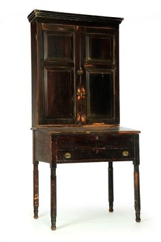 Garth's Auctions, Inc. - Auctioneers & Appraisers : Full Details for Lot 2071