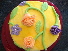 Rosen Cake, Desserts, Food, Pie Cake, Tailgate Desserts, Pastel, Postres, Cakes, Deserts