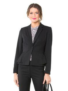 My Wardrobe, Autumn, Blazer, Stylish, Jackets, Australia, Shopping, Clothes, Winter