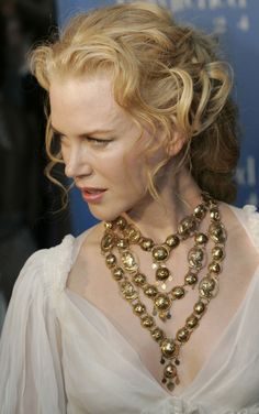 Picture of Nicole Kidman