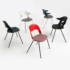 WEBSTA @ layer_design - Over 8,000 possible combinations can be created with the Pair™ seating system by @layer_design for @fritz_hansen – pick and mix the elements to create a chair that works for any interior environment_#Pairchair #pairthepair #howdoyoupair #fritzhansen #benjaminhubert #layerdesign #furnituredesign #industrialdesign #interiordesign #furniture #chair #chairdesign #plywood #plastic #copenhagen #london #design #ldf16 #orgatec