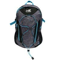 Shop from our range of backpacks and rucksacks from Nike, adidas Firetrap, Karrimor, Converse and more. Choose from mini, waterproof & canvas backpacks today! Camo Backpack, Rucksack Backpack, Canvas Backpack, Boys Backpacks, School Backpacks, Girls Rucksack, Bags Uk, Vintage Canvas, School Bags