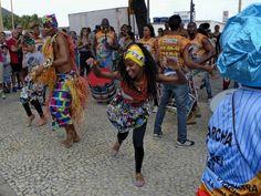 https://flic.kr/p/wNPQP6 | Na Marcha das Mulheres Negras Contra o Racismo e a Violência e Pelo Bem Viver | Leme, Rio de Janeiro, Brasil. __________________________________________  March of Black Women Against Racism and Violence and For the Good Living  Leme neighborhood, Rio de Janeiro, Brazil. Have a great day! :-D ___________________________________________  Buy my photos at / Compre minhas fotos na Getty Images  To direct contact me / Para me contactar diretamente…