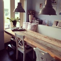 An Ikea Varde Free Standing Kitchen In A Farmhouse Outside