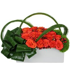 Flower Delivery in Aventura, North Miami, Sunny Isles, Hallandale Beach. Home Flowers, Little Flowers, Unique Flowers, Amazing Flowers, Purple Flowers, Flowers Garden, Spring Flowers, Elegant Flowers, Small Flowers