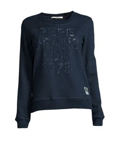 BestSecret – Sweatshirt de Pepe Jeans