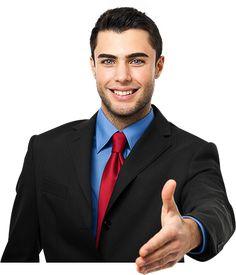 """Проект  Альт  Кла$$ы  приглашает  на  обучение   работе  на  компьютере  от  """"новичка""""  до  уверенного пользователя, с  трудоустройством  и  хорошей   заработной  платой,  всех  желающих:  студентов,  домохозяек,  пенсионеров,  предпринимателей.....!!!  Приходите!  Ждем!  Вход в проект все..."""