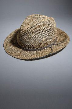 Sombreros de verano para hombre Sombreros De Verano e3bdcc83d31
