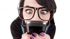 ¿Tenemos adicción a las nuevas tecnologías, redes sociales y móvil?: http://buhomag.elmundo.es/entretenimiento/adictos-nuevas-tecnologias-redes-sociales/77184dfe-0004-5813-2134-112358132134?cid=SMBOSO22801&s_kw=CMpinterest