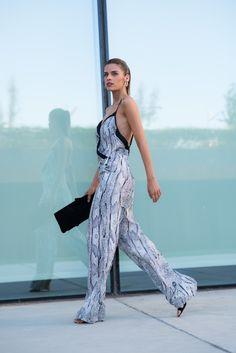 Ms Treinta - Fashion blogger - Blog de moda y tendencias by Alba.: JUMPSUIT