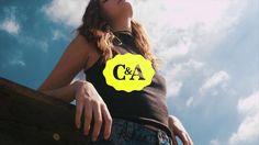 Original Jeans | C&A
