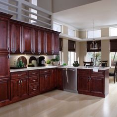 Delicieux Kitchen Cabinet Yellow Color #kitchencabinetkickboards Finish Kitchen  Cabinets, Cabinets To Go, Types Of