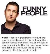 213 Best Funny Movie Quotes Images Disney Magic Disney Stuff