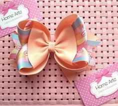 Fashion Kids, Early Learning, Educational Toys, Cute Babies, Baby Shoes, Dads, Parenting, Sandals, Clothes