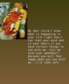 Sai Baba Pictures, God Pictures, Positive Quotes, Motivational Quotes, Sai Baba Quotes, Enfield Classic, Baba Image, Om Namah Shivaya, Om Sai Ram