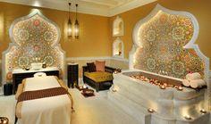 Картинки по запросу ванная в марокканском стиле